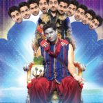 Nautanki Saala Full Movie Download Free 720p