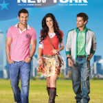 New York Full Movie Download Free 720p