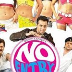 No Entry Full Movie Download Free 720p