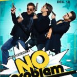 No Problem Full Movie Download Free 720p