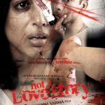 Not A Love Story Full Movie Download Free 720p