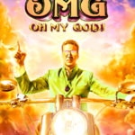 OMG Oh My God Full Movie Download Free 720p