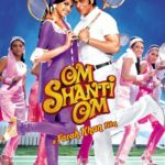 Om Shanti Om Full Movie Download Free 720p
