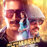Once Upon A Time In Mumbai Dobara Full Movie Download Free DVDRip