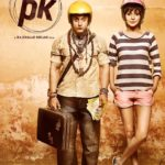 PK Full Movie Download Free 720p