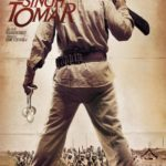 Paan Singh Tomar Full Movie Download Free 720p