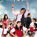 Paathshaala Full Movie Download Free 720p