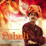 Paheli Full Movie Download Free 720p