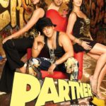 Partner Full Movie Download Free 720p