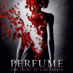 Perfume The Story of a Murderer Full Movie Download Free 720p