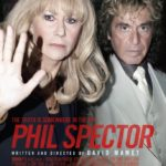 Phil Spector Full Movie Download Free 720p