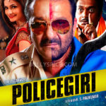 Policegiri Full Movie Download Free 720p