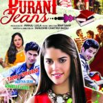 Purani Jeans Full Movie Download Free 720p