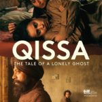 Qissa The Tale of a Lonely Ghost Full Movie Download Free DvDRip