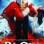 Ra One Full Movie Download Free 720p