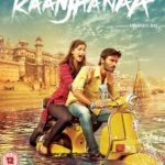 Raanjhanaa Full Movie Download Free 720p