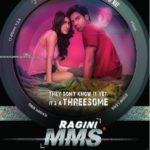 Ragini MMS Full Movie Download Free 720p
