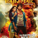 Rajkumar Full Movie Download Free 720p