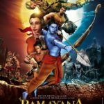 Ramayana The Epic Full Movie Download Free 720p