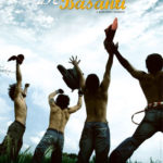 Rang De Basanti Full Movie Download Free 720p