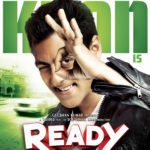 Ready Full Movie Download Free 720p
