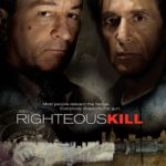 Righteous Kill Full Movie Download Free 720p