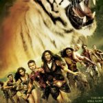 Roar Full Movie Download Free 720p