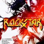 Rockstar Full Movie Download Free 720p