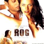 Rog Full Movie Download Free 720p
