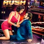 Rush Full Movie Download Free 720p