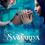 Saawariya Full Movie Download Free 720p