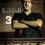 Sarkar 3 Full Movie Download Free 720p