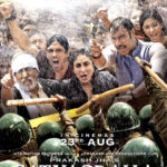 Satyagraha Full Movie Download Free 720p