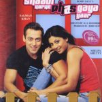 Shaadi Karke Phas Gaya Yaar Full Movie Download Free 720p