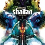 Shaitan Full Movie Download Free 720p