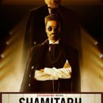 Shamitabh Full Movie Download Free 720p