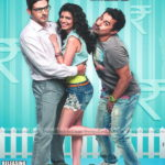 Sharafat Gayi Tel Lene Full Movie Download Free 720p