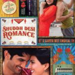 Shuddh Desi Romance Full Movie Download Free 720p