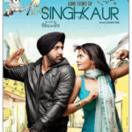 Singh vs Kaur Full Movie Download Free 720p