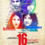 Sixteen Full Movie Download Free 720p