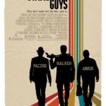Stand Up Guys Full Movie Download Free 720p