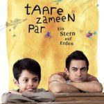 Taare Zameen Par Full Movie Download Free 720p