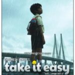 Take It Easy Full Movie Download Free 720p