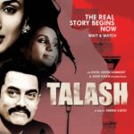 Talaash Full Movie Download Free 720p