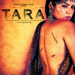 Tara The Journey of Love and Passion Full Movie Download Free 720p