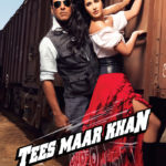 Tees Maar Khan Full Movie Download Free 720p