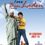 Tere Bin Laden Full Movie Download Free 720p