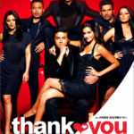 Thank You Full Movie Download Free 720p