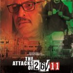 The Attacks of 26 11 Full Movie Download Free 720p