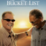 The Bucket List Full Movie Download Free 720p